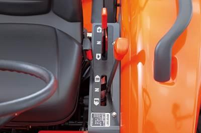 L3301/L3901/L4701 Sharon Springs Garage, Inc