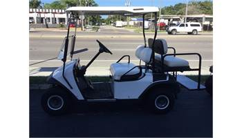 Inventory Golf Coast Golf Cars Inc  Sarasota, FL (941) 365-3340