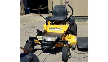 Lawn Mowers from Cub Cadet All-Power Equipment Kankakee, IL