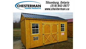 and barns roller colorbond door steel sheds double barn homes wangaratta rural single n