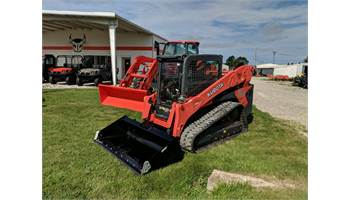 Inventory Lowry Equipment Inc  Montezuma, IA (641) 623-3837