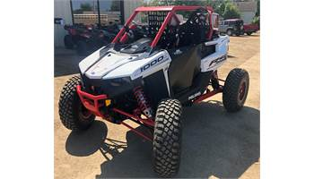 2019 Polaris Industries RZR RS1 for sale in Huron, SD  AA
