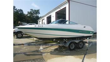 Inventory Short's Marine Millsboro, DE (302) 945-1200