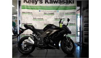 Street Bikes From Kawasaki Kellys Kawasaki Mesa Az 480 969 9610
