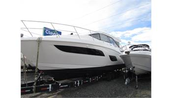 Inventory from Sea Ray and Chaparral Sundance Marine Grand