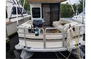 Used Boat Specials Centerville Waterway Marina Chesapeake