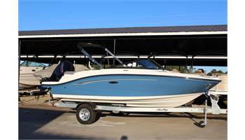 In Stock New And Used Models For Sale In Littleton Nc