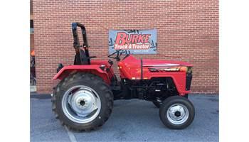 2018 Mahindra 4540 2WD for sale in Waynesboro, GA  Burke