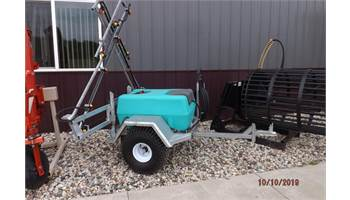Safe T Pull In Inventory Sand County Equipment Llc Bancroft Wi 715 335 6652