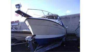 Boats From Bayliner And Monterey Philadelphia Boat Supply