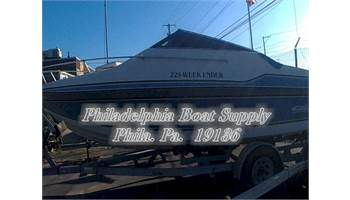 Inventory From Galaxy And Tohatsu Philadelphia Boat Supply