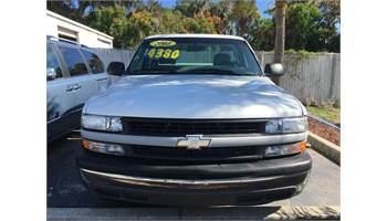 New Smyrna Chevrolet >> Inventory From Chevrolet Diamond Motors Marine New Smyrna
