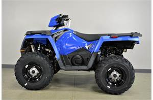 Home Flat Out Motorsports Indianapolis, IN (317) 890-9110