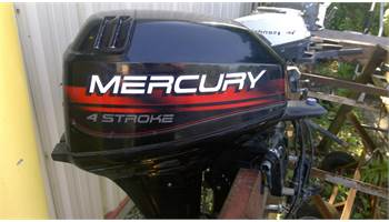 Used Outboard Motors Quam S Marine Motor Sports Stoughton Wi 608 873 3366