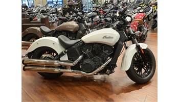 Inventory from Husqvarna Motorcycles and Indian Motorcycle