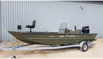 Inventory Ox-Bo Marine LLC Juneau, WI (920) 386-0175