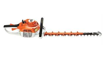 Inventory from STIHL Athens Lawn & Garden, LLC Athens, TN (423) 745-9296