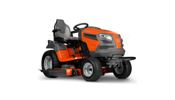 Inventory from Bad Boy, Toro and Husqvarna Athens Lawn