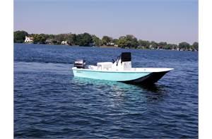 Home Portside Marine, LLC  Winter Park, FL (407) 249-1124