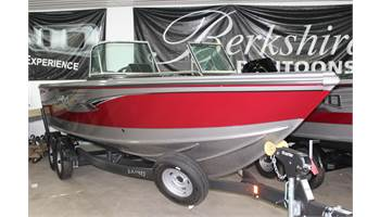 Boats from Lund Bee's Sports St  Johns, MI (800) 233-7720