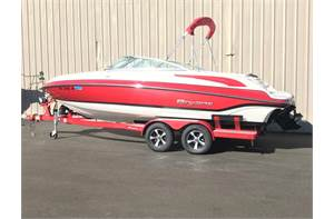 Home Ed's Boat Sales & Outdoor Superstore - Appleton