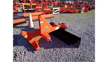 Blades from Land Pride Tyler Brothers Farm Equipment