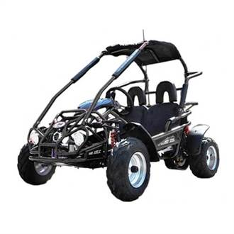 New Trailmaster Go Kart Models For Sale in Norman, OK Metro