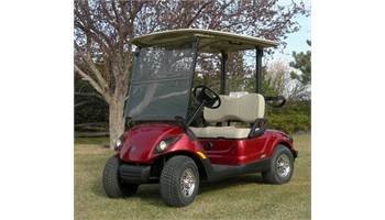 Golf Carts from Yamaha Big Sky Golf Cars Power, MT (888) 444-4170 on sky candles, sky sunglasses, sky bags, sky wheels, sky games, sky comedy, sky cars, sky lifts,