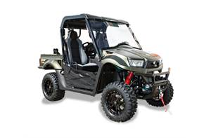 Home Planet Powersports Call: (304) 800-4551 Bluefield, WV (304) 800