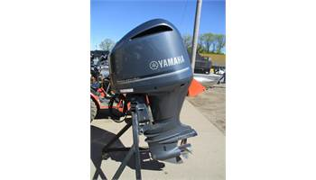 Inventory from Sea Ray and Yamaha Riverview Sports & Marine