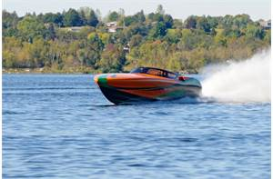 Product Groups Birch Point Marina Bobcaygeon, ON (705) 738-2473