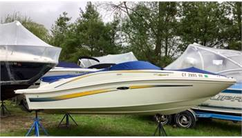 In-Stock New and Used Models For Sale in Brookfield, CT