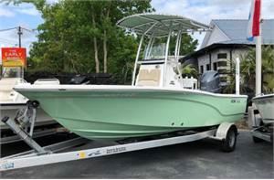 Home Palmetto Boat Sales Charleston, SC (843) 266-6500