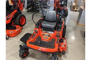 Home Musgrave Equipment Co  Goldsboro, NC (919) 736-0808