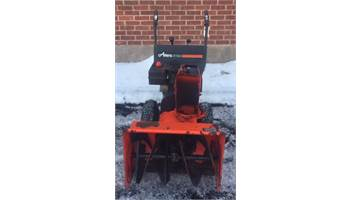 1988 Ariens 924050 for sale in Manchester, CT  Capitol