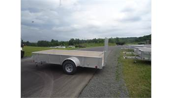 Union Trailer and Power Equipment - New & Used Tractors