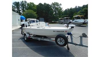 Boats from Hewes The Boathouse Hilton Head HHI, SC (843) 681-2628