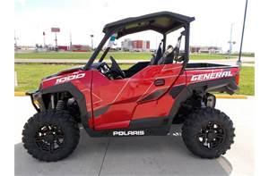 Home ACTION POWERSPORTS LITCHFIELD, IL 217-324-6031