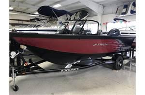 Wilson Marine | Michigan's largest boat dealer | Selling