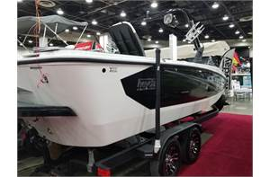 Wilson Marine | Michigan's largest boat dealer | Selling Bennington