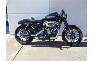 Home Tj S Cycle Sales Service Austin Tx 800 570 4079