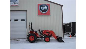 Inventory from KIOTI Elk Island Polaris Fort Saskatchewan