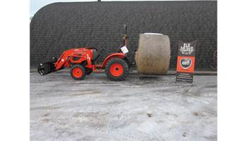 Inventory from KIOTI Elk Island Polaris Fort Saskatchewan