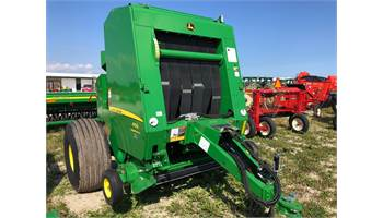 Inventory from John Deere Eis Implement Two Rivers, WI (800) 474-0281
