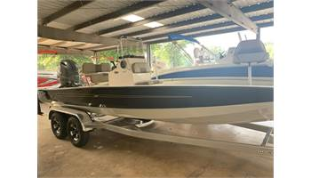 In Stock New And Used Models For Sale In Bogart Ga Athens