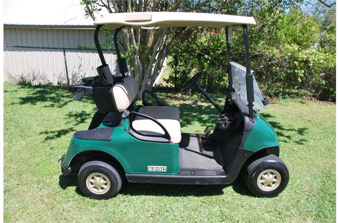 In-Stock New and Used Models For Sale in Opp, AL | J.R.'s Lawnmower on rims golf cart, 3 wheel ez go golf cart, bad boy buggies golf cart, best 3 wheel golf cart, 2004 electric golf cart, charging an electric golf cart, textron ez golf cart, ford golf cart, best gas powered golf cart, ezgo golf carts maintenance, 1990 yamaha golf cart, rolls royce golf cart, camaro golf cart, electric utility golf cart, western elegant golf cart,