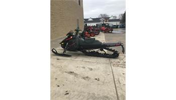 Inventory from Progressive, Ski-Doo and Kubota Olson Power