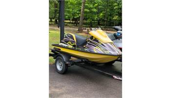 In-Stock New and Used Models For Sale in Eagle River, WI