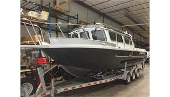 Inventory From Kingfisher Boats Foster Bros Marine Delano Mn 763 972 3199
