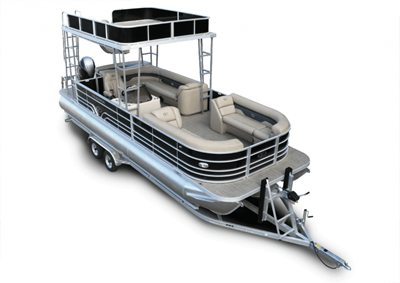 Pontoon Boats Bella Vista Marine Rogers Ar 479 636 3200